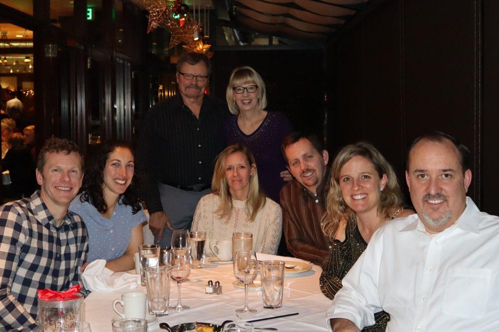 Globe Getaways: 6910 W 25th Pl, Lakewood, CO