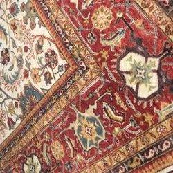 Photo Of Navab Brothers Oriental Rug Company Minneapolis Mn United States