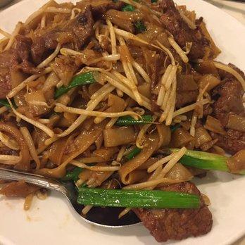 626 Lobster - 245 Photos & 129 Reviews - Seafood - 8632 E Valley Blvd, Rosemead, CA - Restaurant ...