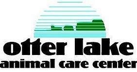 Otter Lake Grooming Service: 6848 Otter Lake Rd, Hugo, MN