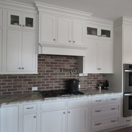 Kitchen Encounters Request A Quote Cabinetry 511 Rt 72