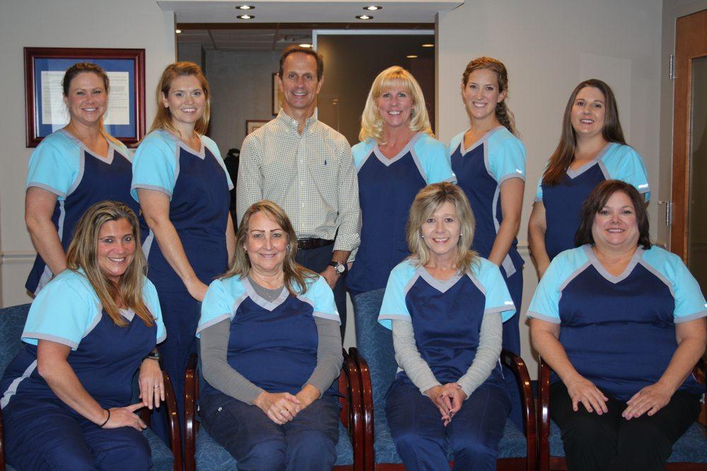 Advance Dentistry - Anderson: 7655 Five Mile Rd, Cincinnati, OH