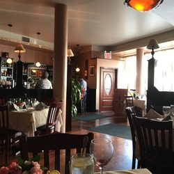 Photo Of Livorno Restaurant Lynbrook Ny United States