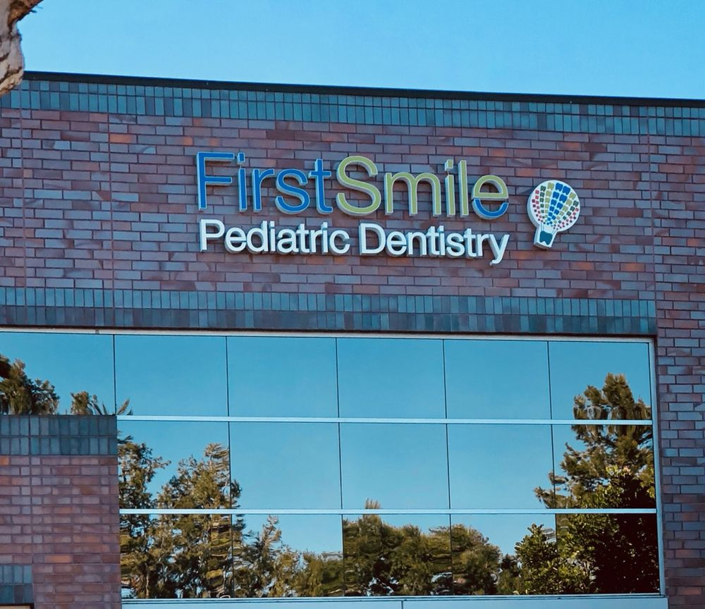 First Smile Pediatric Dentistry