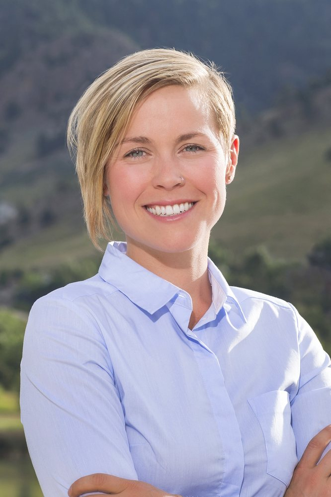 Cristina Sajovich - WK Real Estate: 4875 Pearl E Cir, Boulder, CO