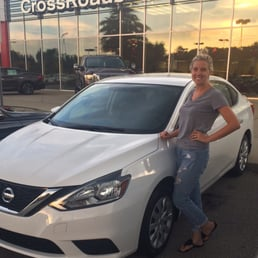 Lovely Photo Of Crossroads Nissan Of Wake Forest   Wake Forest, NC, United States