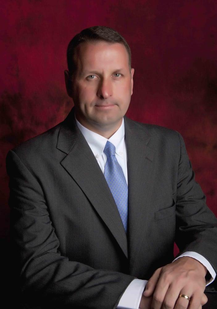 Daniel Kay, Attorney at Law: 1 North Park Ave, Herrin, IL