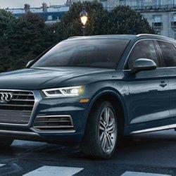 Audi North Austin Photos Reviews Car Dealers - Austin audi