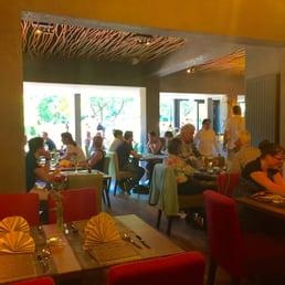 banmaai - 12 photos & 12 reviews - cocktail bars - brunswiker str, Esstisch ideennn