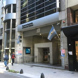 Banco de inversion y comercio exterior servicios for Numero del banco exterior