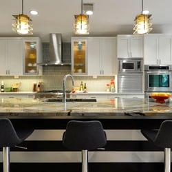 Ydesign interiors design d int rieur 1343 bluesail cir for A la maison westlake village