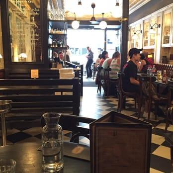 Les Antiquaires 450 Photos 201 Reviews French 13 Rue Du Bac