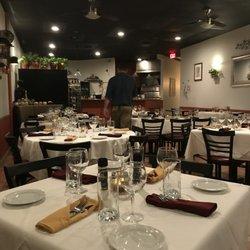 Photo Of La Padella Italian Restaurant Delray Beach Fl United States