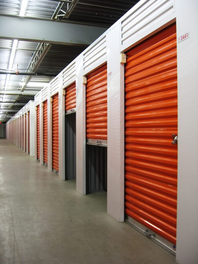 Photos for Public Storage - Yelp