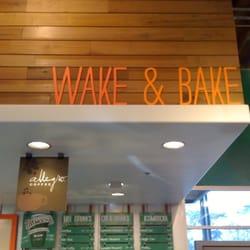 Whole Foods Market Stanyan Street San Francisco