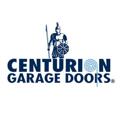 Centurion Garage Doors Vraag Een Offerte Aan Garagedeuren