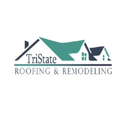 Perfect Photo Of TriState Roofing And Remodeling   Evansville, IN, United States