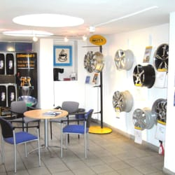 ehrhardt reifen autoservice autowerkstatt walsroder str 46 langenhagen niedersachsen. Black Bedroom Furniture Sets. Home Design Ideas