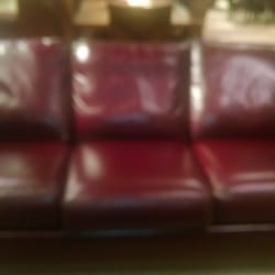Superior Photo Of Macyu0027s Furniture Gallery   Kennesaw, GA, United States. Beautiful  Colors In