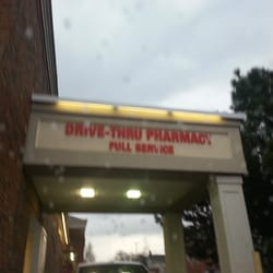 cvs pharmacy drugstores 205 e main st circleville oh phone
