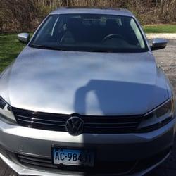 Curran Volkswagen 28 Reviews Car Dealers 2785 Main