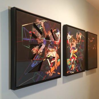 One Stop Framing Shop - 18 Photos & 43 Reviews - Framing - 269 W ...