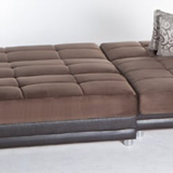 Photo Of Futon World Fairfield Nj United States