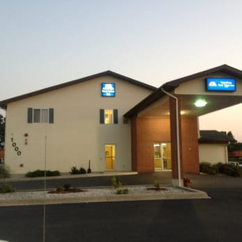 Photo Of Americas Best Value Inn Seymour Mo United States America S