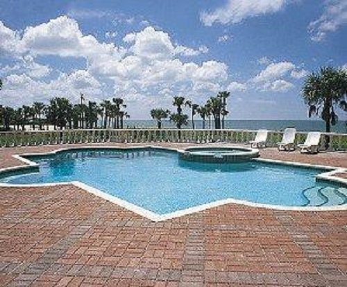 Premier Pools of Tallahassee: 2490 Centerville Rd, Tallahassee, FL