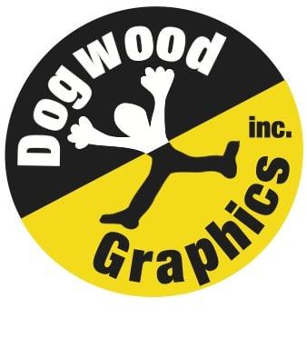 Dogwood Graphics: 105 McCracken St, South Hill, VA