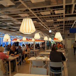 Ikea magasin de meuble gr ssenweg 21 pratteln basel for Ikea meubles orlando floride