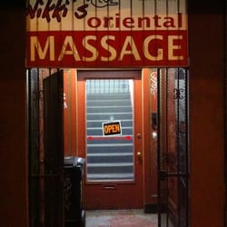 Hot asian massage san francisco foster city
