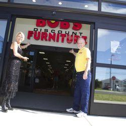 Photo Of Bobu0027s Discount Furniture   Racine, WI, United States
