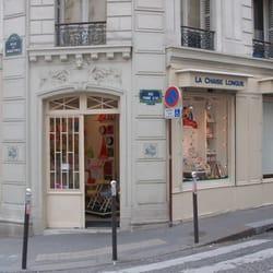 Longue Rue Décoration D'intérieur Photos 91 La 13 Chaise FTlJK31c