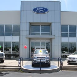 mel hambelton ford car dealers 11771 w kellogg st wichita ks reviews photos yelp. Black Bedroom Furniture Sets. Home Design Ideas