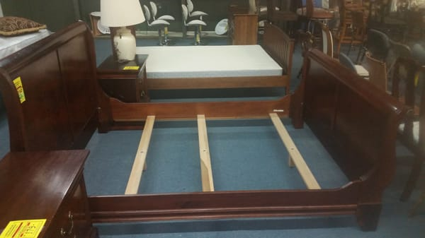 Upscale Consignment Furniture 3236 Auburn Blvd Sacramento, CA Consignment  Shops   MapQuest