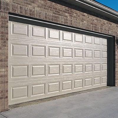 Charlotte Garage Doors Handyman 2012 Statesville Ave North