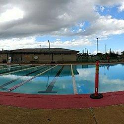 richardson pool 20 photos 15 reviews swimming pools cadet sheridan rd schofield