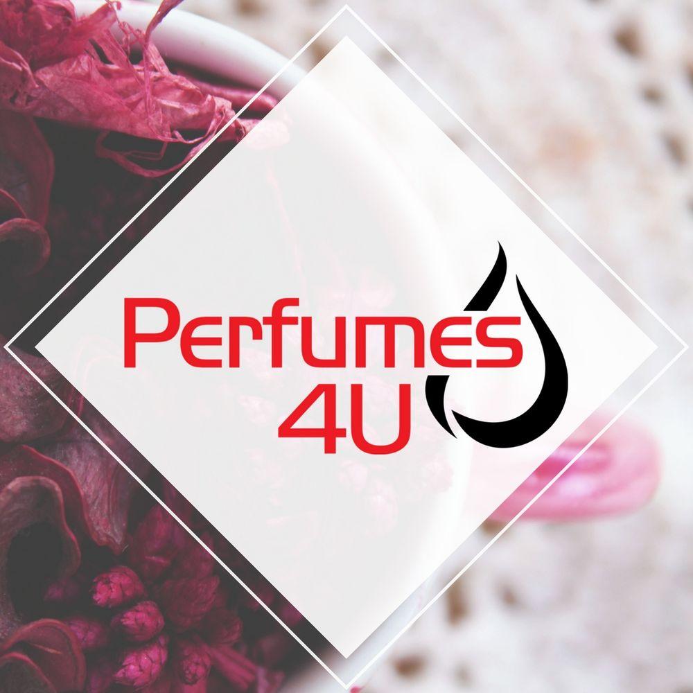 Perfumes 4 U: 5001 E Expressway 83, Mercedes, TX
