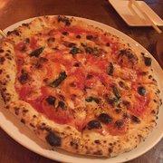 Pizza K>