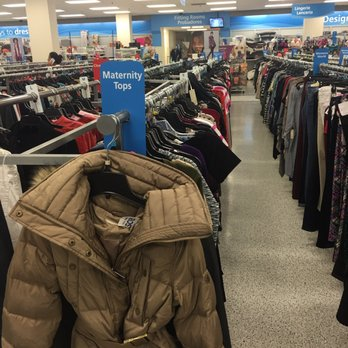 Ross Dress For Less 218 Photos 89 Reviews Department Stores