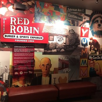 Prepossessing Us Map Wall Goolge Maps How To Get Maps On Birds - Us beer map red robin