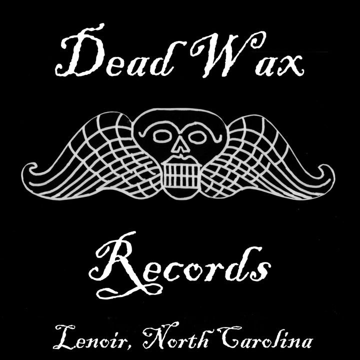 Dead Wax Records: 230 Morganton Blvd SW, Lenoir, NC