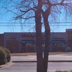 walgreens drugstores 5864 fairburn rd douglasville ga phone