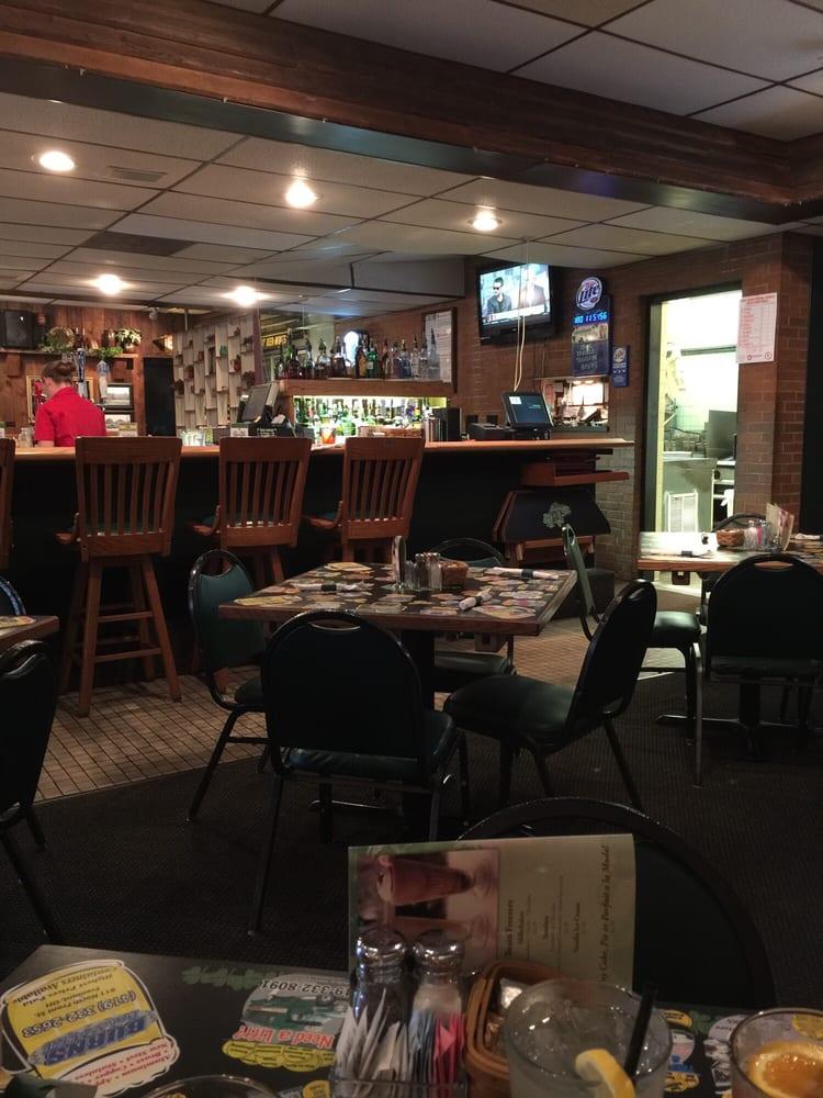 818 Club: 818 Croghan St, Fremont, OH