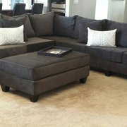 ... Photo Of Sofas For Less   Antioch, CA, United States ...
