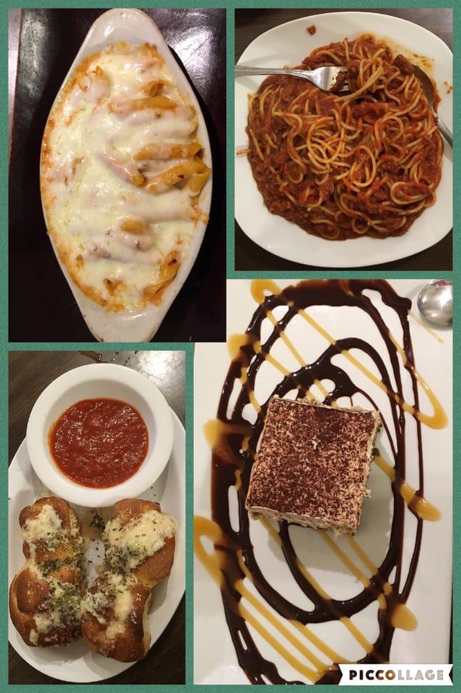 Lello's Ristorante & Pizzeria