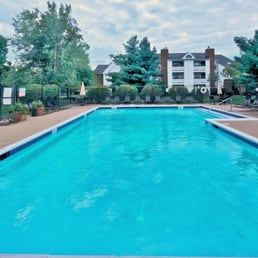 polo run apartments yardley pa reviews