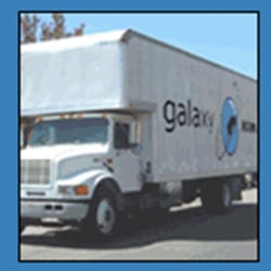 Photo Of Galaxy Moving U0026 Storage   Van Nuys, CA, United States