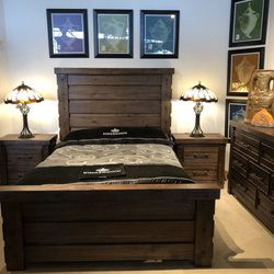 Rooms To Go Colonial 17 Photos 22 Reviews Furniture Stores